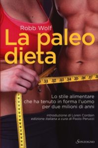 paleo dieta robb wolf