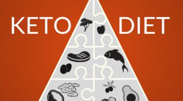 dieta chetogenica alzheimer obesità sovrappeso epilessia