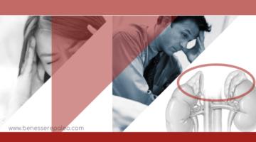 affaticamento-ghiandole-surrenali-dieta-paleo