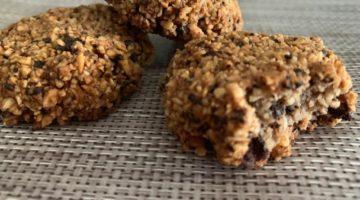 biscotti-frutta-secca-paleo-interno