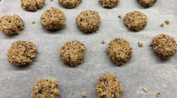 biscotti-frutta-secca-paleo-preparazione