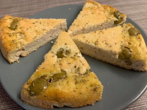 focaccia-paleo-olive