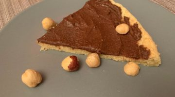 crostata-paleo-chetogenica