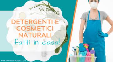 detergenti-cosmetici-naturali