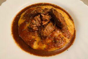 lasagna-dieta-chetogenica