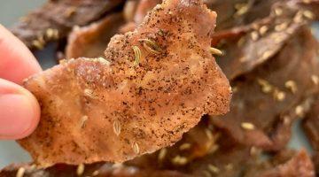 carne-secca-dieta-chetogenica